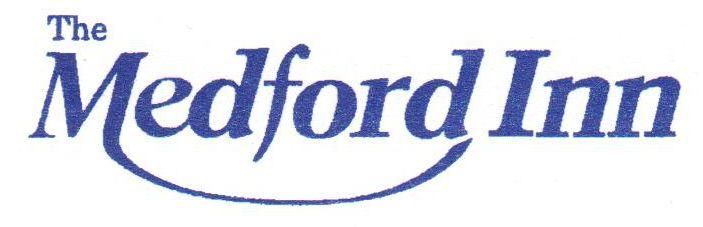 Medford Inn | Hotel | Motel | Northern Wisconsin