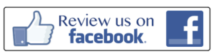 Review the Medford Inn on Facebook
